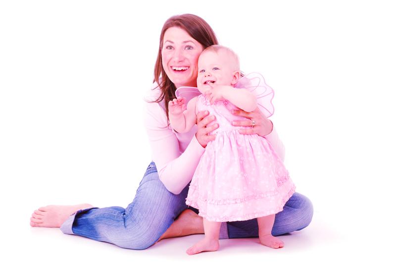Emploi à domicile assistante maternelle
