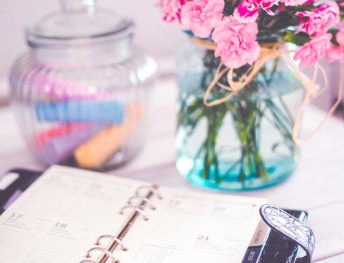 10 astuces pour travailler de chez soi efficacement